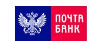 Оформление в Почта Банке