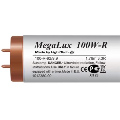 1012380-MegaLux-100W_enl
