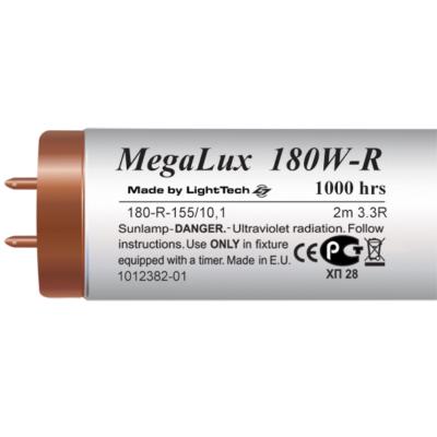 1012382-MegaLux-180W-1000hrs_enl