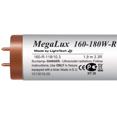 1013019-MegaLux-160-180W_enl