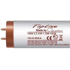 10559-TopLine-Cosmedico_enl