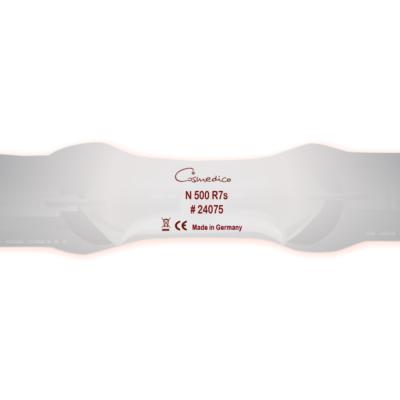24075-Cosmedico-N-500-R7s_enl
