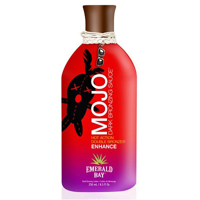 mojo-bottle_enl