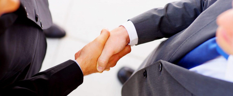 рукопожатие, партнеры, коллеги