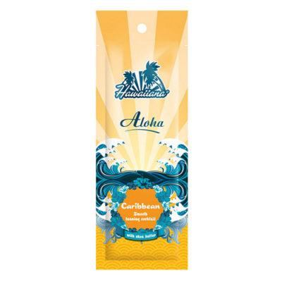 aloha_caribbean_smooth_tanning_sachetl3_enl