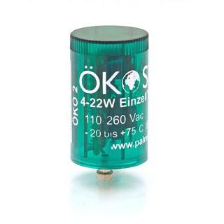 OKO-2