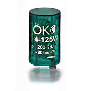 OKO-6