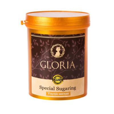 Gloria-Exclusive-ultra-myagkaya-800gr