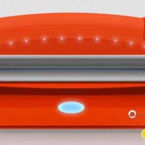 Ultrasun q10, солярий, горизонтальный солярий, купить, спб, High Power, Magnum Power