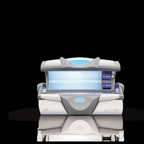 Солярий горизонтальный Ultrasun_Q18