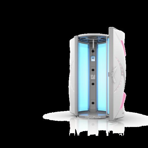 Ultrasun i8, солярий, вертикальный солярий,