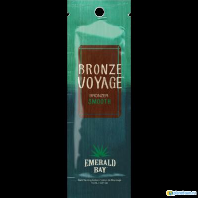 EB Bronze Voyage .5oz