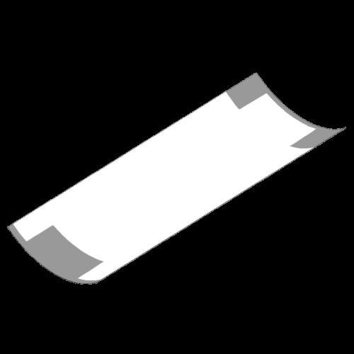 Акриловое стекло для солярия
