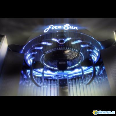 Fire-Sun-3