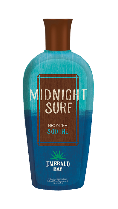 Midnight Surf-250