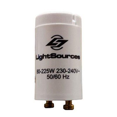 Стартер LightTech 80-225W