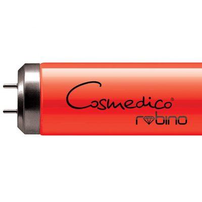 Cosmedico RUBINO 180W 4,5 R