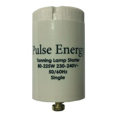 Стартер Pulse Energy 80-225W