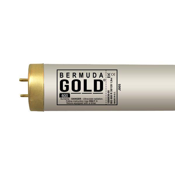 Bermuda Gold 30/120 WR XL