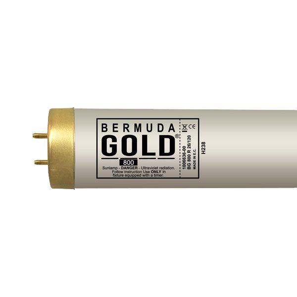 Bermuda Gold 26/120 WR XXL